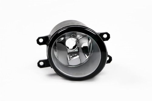 Front fog light right with bulb Toyota Yaris 06-16