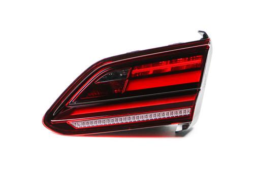 Rear light right inner LED VW Arteon 17-