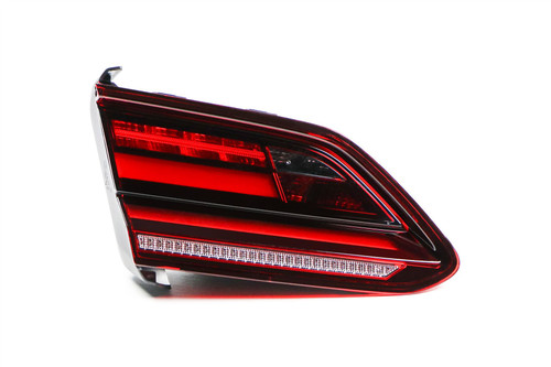 Rear light left inner LED VW Arteon 17-