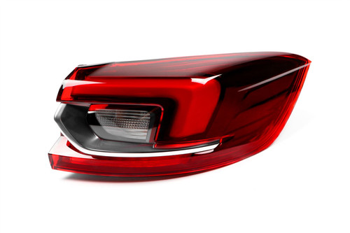 """Rear light right LED """"welcome"""" Vauxhall Insignia 17- Estate"""