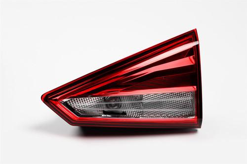 Rear light right inner Seat Arona 17-
