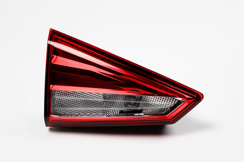Rear light left inner Seat Arona 17-