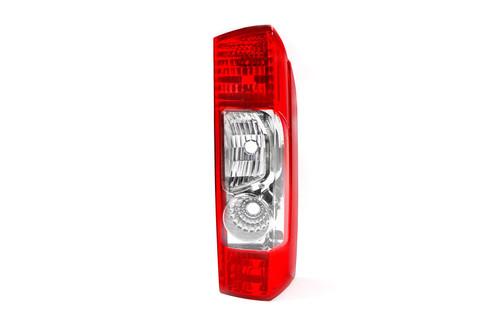 Rear light right Fiat Ducato 06-13