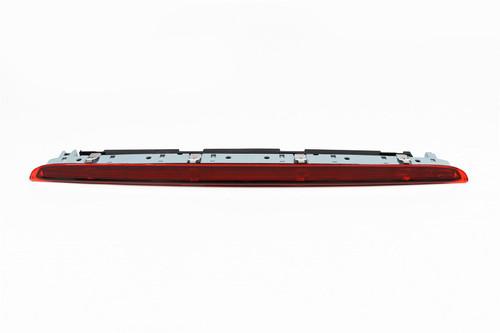 Rear brake light LED Audi A6 05-11 Estate