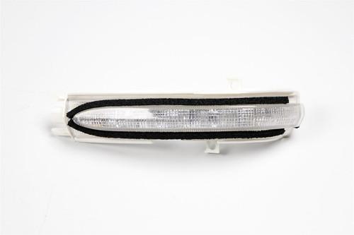 Mirror indicator left LED Honda Civic 03-06