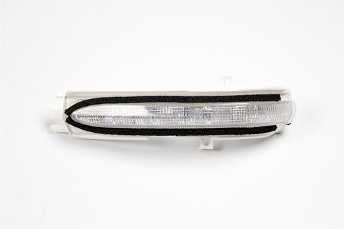 Mirror indicator left LED Honda Civic 03-06