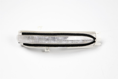 Mirror indicator right LED Honda Civic 03-06