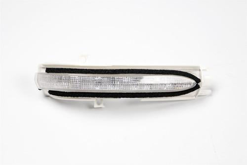 Mirror indicator right LED Honda Civic 03-06