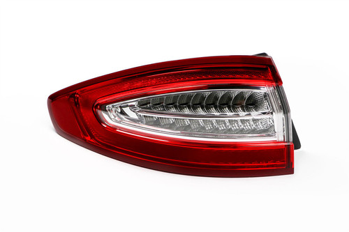 Rear light left LED Ford Mondeo 14-17 Saloon