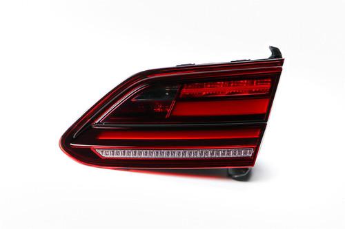 Rear light right inner LED VW Arteon 17- OEM
