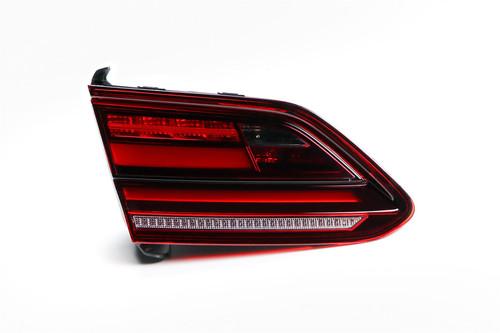 Rear light left inner LED VW Arteon 17- OEM