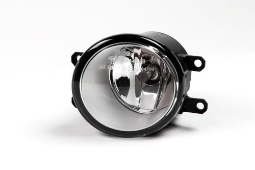 Front fog light left Lexus IS-F RX 08-13
