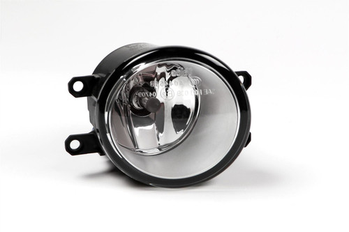 Front fog light right Toyota Previa 06-08