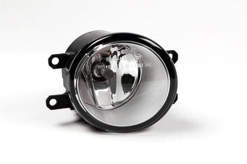 Front fog light right Toyota Avensis T27 08-16
