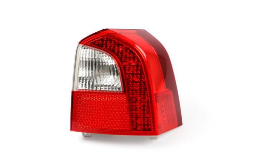 Rear light right LED Volvo V70 07-13
