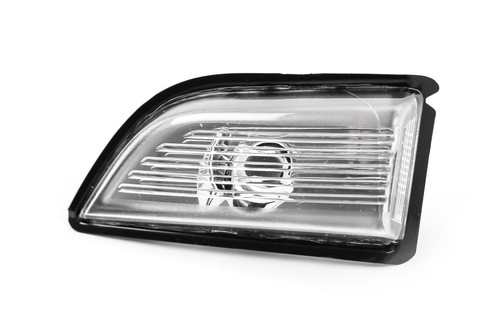 Mirror indicator left Volvo XC60 08-13
