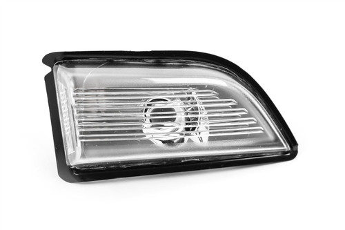 Mirror indicator right Volvo XC60 08-13