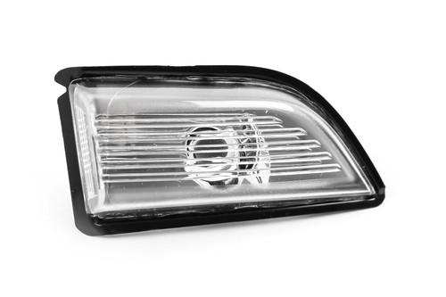 Mirror indicator right Volvo XC60 08-13