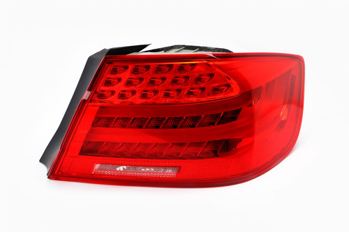 Rear light right LED BMW 3 Series E92 10-13 Coupe