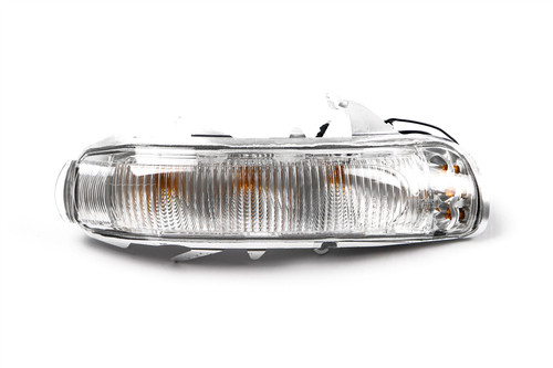 Mirror indicator right LED Mercedes-Benz CLK C208 99-02
