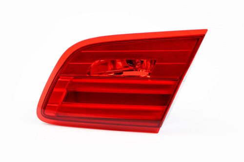 Rear light inner right LED BMW 3 Series E92 10-13 Coupe