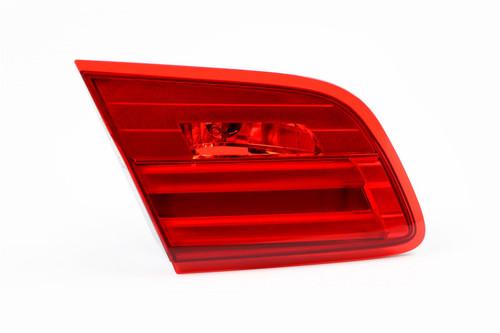 Rear light inner left LED BMW 3 Series E92 10-13 Coupe