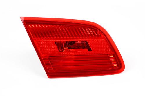 Rear light inner left BMW 3 Series E92 07-10 Coupe