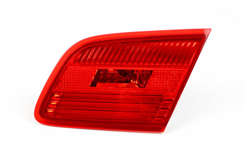 Rear light inner right BMW 3 Series E92 07-10 Coupe