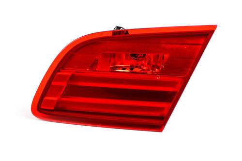 Rear light inner right LED BMW 3 Series E93 10-13 Convertible