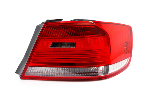 Rear light right BMW 3 Series E92 07-10 Coupe