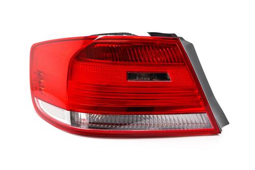 Rear light left BMW 3 Series E92 07-10 Coupe