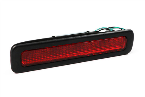 Rear brake light Mitsubishi L200 96-06