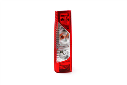 Rear light left Peugeot Expert 07-16 Valeo