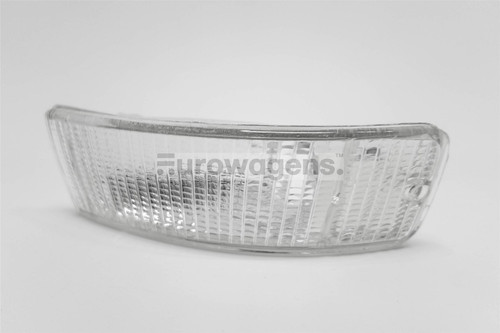 Front indicator left Audi 80 S2 91-96 Coupe Cabrio