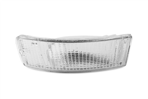 Front indicator right Audi 80 S2 RS2 91-96 Coupe Cabrio