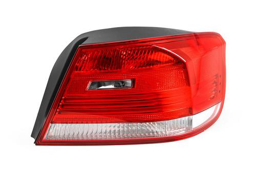 Rear light right BMW 3 Series E93 07-10 Convertible OEM
