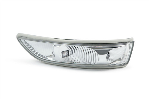 Mirror indicator left Mercedes-Benz B Class W245 05-08 OEM