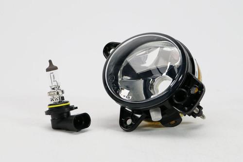 Front fog light left VW Fox 05-10