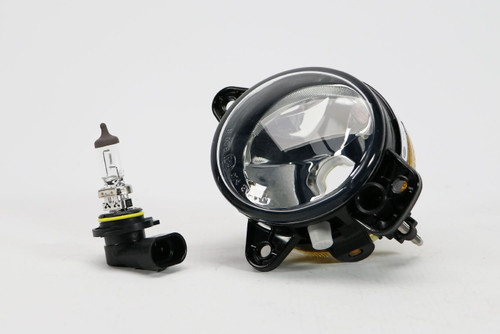 Front fog light left VW Fox 05-10