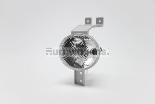 Front indicator left clear Mini Cooper One R50 R52 R53 01-06