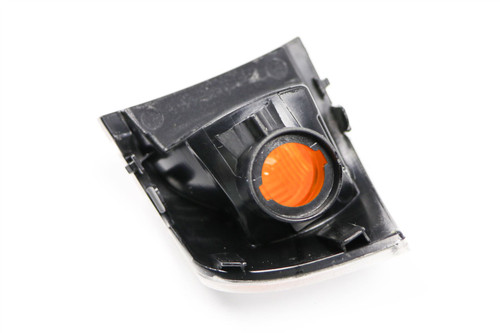 Eurowagens 632210319R.1 Mirror Indicator Right For Boxer 06-13