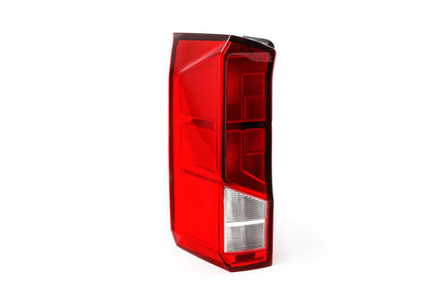 Rear light left VW Crafter 17-