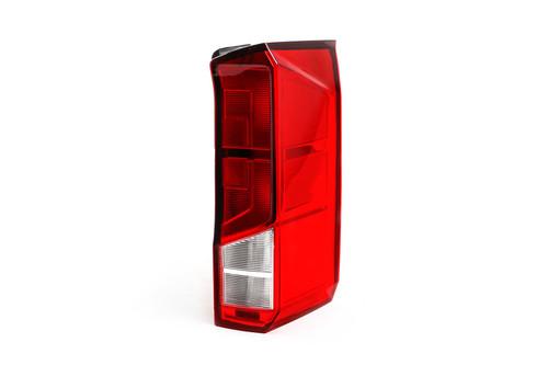 Rear light right VW Crafter 17-