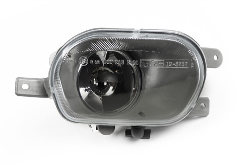Front fog light right Volvo XC90 02-15