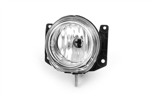 Front fog light Alfa Romeo 159 06-12