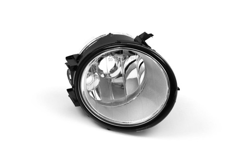Front fog light right Ford S-Max 06-10
