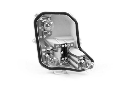 Bulb holder left Audi A4 B7 04-07