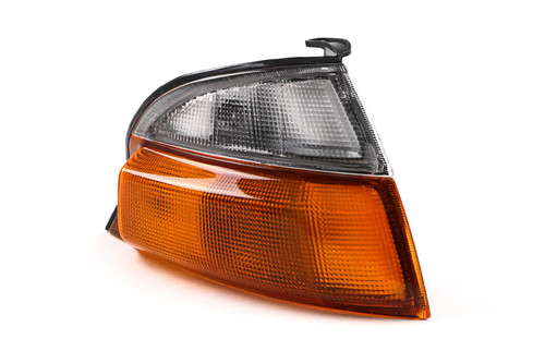 Front indicator right Toyota Hiace 96-05