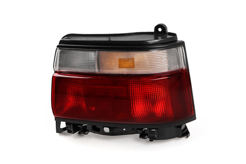 Rear light right clear indicator Toyota Corolla 92-97