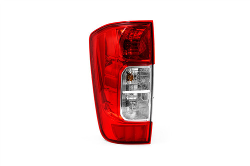 Rear light left For Nissan Navara NP300 D23 15-